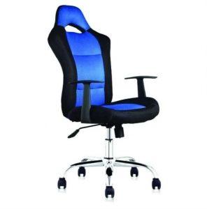 foto-rekomedasi-kursi-kantor-murah-yang-nyaman-digunakan-untuk-wfh-1