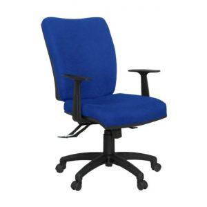 foto-rekomedasi-kursi-kantor-murah-yang-nyaman-digunakan-untuk-wfh-10