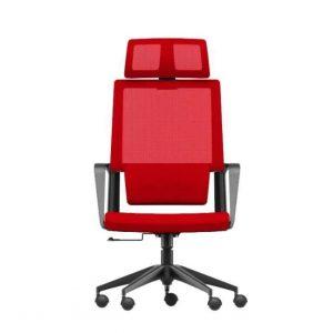 foto-rekomedasi-kursi-kantor-murah-yang-nyaman-digunakan-untuk-wfh-2