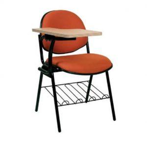 foto-rekomedasi-kursi-kantor-murah-yang-nyaman-digunakan-untuk-wfh-3