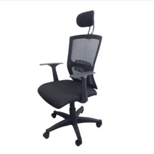foto-rekomedasi-kursi-kantor-murah-yang-nyaman-digunakan-untuk-wfh-4