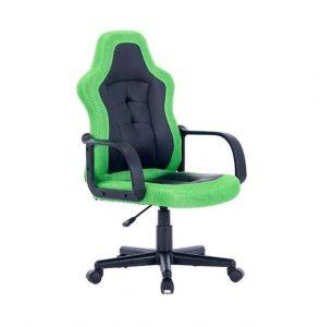 foto-rekomedasi-kursi-kantor-murah-yang-nyaman-digunakan-untuk-wfh-5