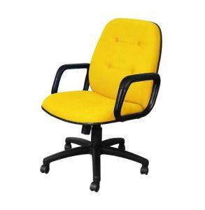 foto-rekomedasi-kursi-kantor-murah-yang-nyaman-digunakan-untuk-wfh-6