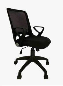 foto-rekomedasi-kursi-kantor-murah-yang-nyaman-digunakan-untuk-wfh-7
