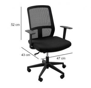 foto-rekomedasi-kursi-kantor-murah-yang-nyaman-digunakan-untuk-wfh-8