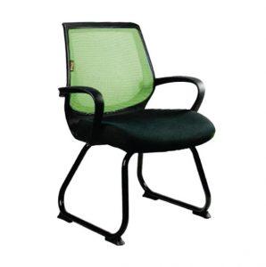 foto-rekomedasi-kursi-kantor-murah-yang-nyaman-digunakan-untuk-wfh-9