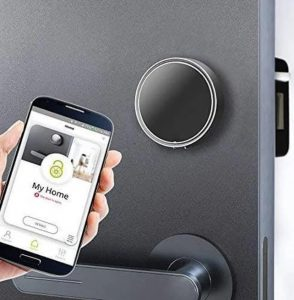 foto-rekomedasi-smart-lock-door-terbaik-untuk-keamanan-rumah-1