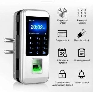 foto-rekomedasi-smart-lock-door-terbaik-untuk-keamanan-rumah-10