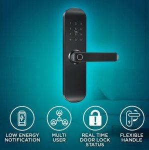 foto-rekomedasi-smart-lock-door-terbaik-untuk-keamanan-rumah-4