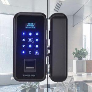 foto-rekomedasi-smart-lock-door-terbaik-untuk-keamanan-rumah-6