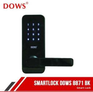 foto-rekomedasi-smart-lock-door-terbaik-untuk-keamanan-rumah-7