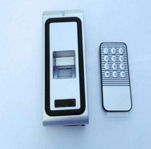 foto-rekomedasi-smart-lock-door-terbaik-untuk-keamanan-rumah-8