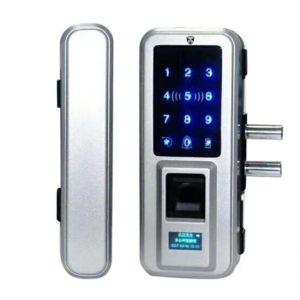 foto-rekomedasi-smart-lock-door-terbaik-untuk-keamanan-rumah-9