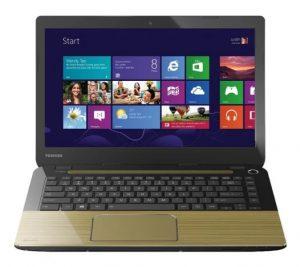 foto-rekomendasi-laptop-terbaik-harga-5-jutaan-1