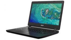 foto-rekomendasi-laptop-terbaik-harga-5-jutaan-10-1