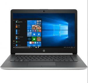 foto-rekomendasi-laptop-terbaik-harga-5-jutaan-2