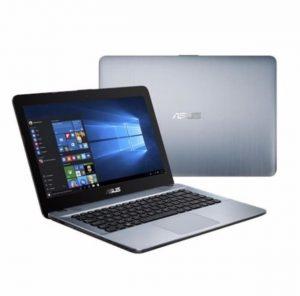 foto-rekomendasi-laptop-terbaik-harga-5-jutaan-3