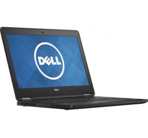 foto-rekomendasi-laptop-terbaik-harga-5-jutaan-6