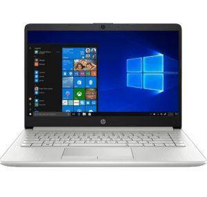 foto-rekomendasi-laptop-terbaik-harga-5-jutaan-7