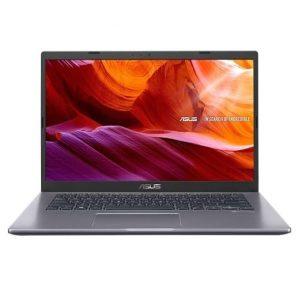 foto-rekomendasi-laptop-terbaik-harga-5-jutaan-8