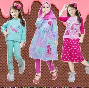 foto-rekomendasi-pakaian-lucu-untuk-kado-anak-perempuan-1