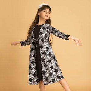 foto-rekomendasi-pakaian-lucu-untuk-kado-anak-perempuan-3