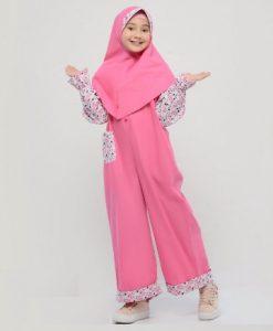 foto-rekomendasi-pakaian-lucu-untuk-kado-anak-perempuan-5