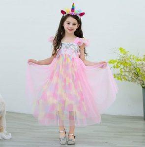 foto-rekomendasi-pakaian-lucu-untuk-kado-anak-perempuan-7