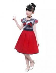 foto-rekomendasi-pakaian-lucu-untuk-kado-anak-perempuan-8
