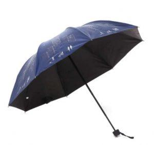 foto-rekomendasi-payung-lipat-yang-kuat-dan-praktis-10