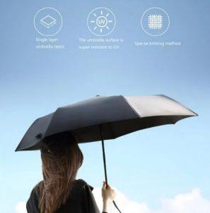 foto-rekomendasi-payung-lipat-yang-kuat-dan-praktis-3
