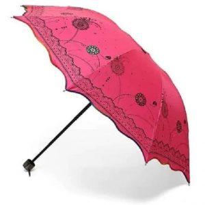 foto-rekomendasi-payung-lipat-yang-kuat-dan-praktis-4