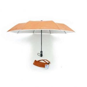 foto-rekomendasi-payung-lipat-yang-kuat-dan-praktis-5
