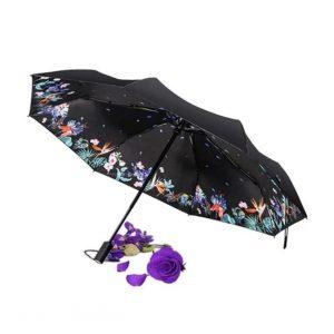 foto-rekomendasi-payung-lipat-yang-kuat-dan-praktis-6