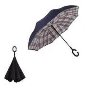 foto-rekomendasi-payung-lipat-yang-kuat-dan-praktis-7