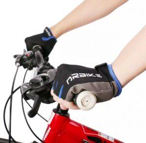 foto-rekomendasi-sarung-tangan-terbaik-untuk-bersepeda-santai-6