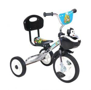 foto-rekomendasi-sepeda-roda-tiga-untuk-hadiah-anak-usia-3-tahun-1