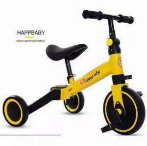 foto-rekomendasi-sepeda-roda-tiga-untuk-hadiah-anak-usia-3-tahun-10