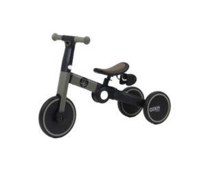 foto-rekomendasi-sepeda-roda-tiga-untuk-hadiah-anak-usia-3-tahun-2