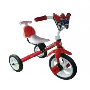foto-rekomendasi-sepeda-roda-tiga-untuk-hadiah-anak-usia-3-tahun-3