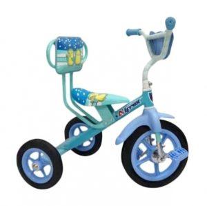 foto-rekomendasi-sepeda-roda-tiga-untuk-hadiah-anak-usia-3-tahun-4
