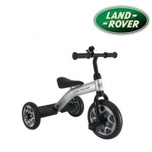 foto-rekomendasi-sepeda-roda-tiga-untuk-hadiah-anak-usia-3