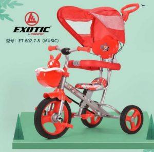 foto-rekomendasi-sepeda-roda-tiga-untuk-hadiah-anak-usia-3-tahun-7