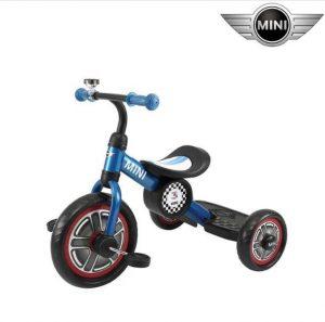 foto-rekomendasi-sepeda-roda-tiga-untuk-hadiah-anak-usia-3-tahun-8