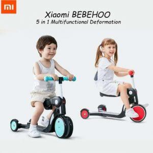 foto-rekomendasi-sepeda-roda-tiga-untuk-hadiah-anak-usia-3-tahun-9