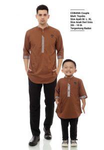 Foto-rekomendasi-baju-koko-untuk-anak-usia-di-bawah-5-tahun-10