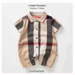 Foto-rekomendasi-baju-koko-untuk-anak-usia-di-bawah-5-tahun-2