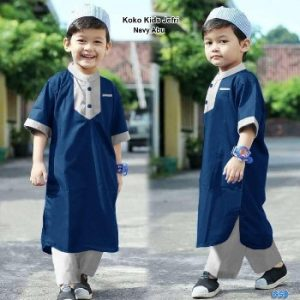 Foto-rekomendasi-baju-koko-untuk-anak-usia-di-bawah-5-tahun-5