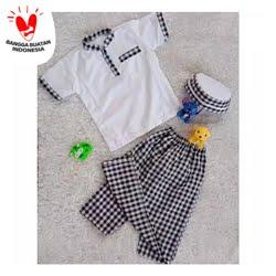 Foto-rekomendasi-baju-koko-untuk-anak-usia-di-bawah-5-tahun-6