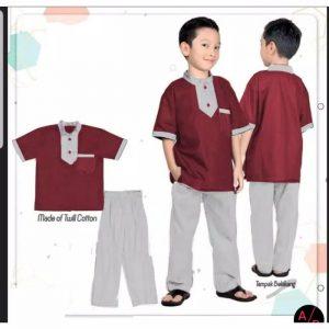 Foto-rekomendasi-baju-koko-untuk-anak-usia-di-bawah-5-tahun-9